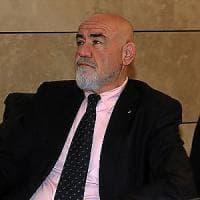 Cisl Bologna, Danilo Francesconi è il nuovo segretario