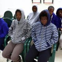 Dopo le barricate di Goro, nuovi arrivi di profughi nel Ferrarese