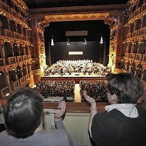 Un'altra tegola sul Teatro Comunale di Bologna: il ministero gli toglie 600mila euro