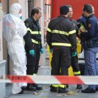 Piacenza, buste con polvere sospetta ad Equitalia: quattro impiegati in