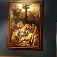 Riapre la Pinacoteca Estense di Ferrara, un viaggio nell'età d'oro di Alfonso
