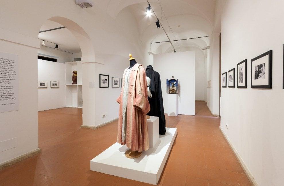 Rimini celebra i quarant 39 anni del casanova di fellini 1 for Cieffe arredi di chiappini federico rimini