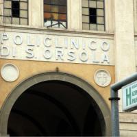 Bologna, condannato pneumologo: il paziente morì dopo la biopsia