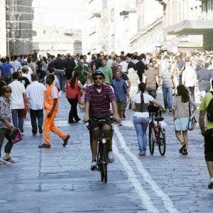 Priolo bologna vada oltre i t days for Priolo arredamenti torino