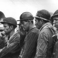 Quando gli immigrati eravamo noi: quegli italiani morti nelle miniere in Belgio