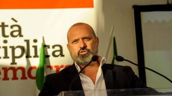Referendum, Salvini: 10mila per no sabato? Mi aspetto piazza piena
