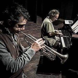 """Paolo Fresu al Bologna Jazz Festival: """"Il mio incontro con Uri Caine, tra Bach e improvvisazione"""""""