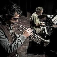 Paolo Fresu al Bologna Jazz Festival: