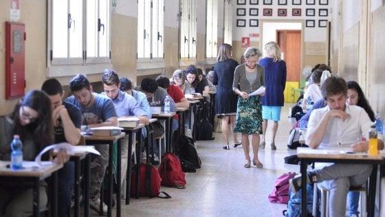 Le migliori scuole a Bologna: numero uno il Galvani, tra gli scientifici il Fermi