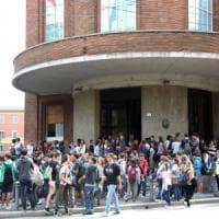 Bologna, ecco le scuole che danno subito un lavoro