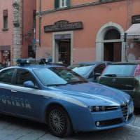Hotel, palazzi, società: sigilli al tesoro dei calabresi a Bologna