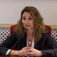 Cinzia Barbieri: