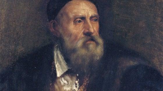 """Arte, così l'Italia vuole riprendersi i suoi capolavori """"prigionieri di guerra"""""""