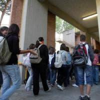 """Scuola, a Bologna il liceo te lo """"sceglie"""" Google maps"""