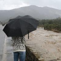 Emilia Romagna, allerta meteo per vento e mareggiate