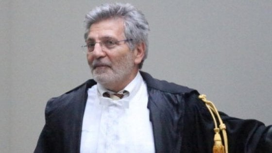 Referendum il presidente del tribunale di bologna chi for Chi vota i deputati