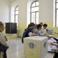 Firme false per le elezioni comunali: 300 indagati a Reggio Emilia