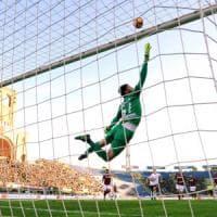 Coppa Italia, il Bologna sfida il Verona