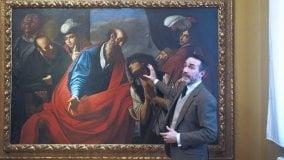 Le mostre della settimana a Bologna e dintorni: i maestri del dipinto alla Quadreria -   Foto