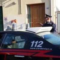 Maestra umilia un bambino, denunciata dai carabinieri a Cesena