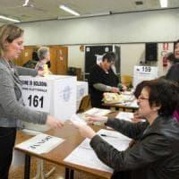 Bologna, trecentomila al voto: piccola guida al referendum