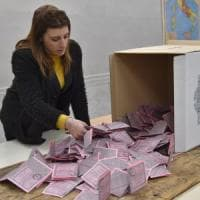 Referendum, a Bologna avanti i Sì. Il sindaco: