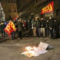 """Referendum, a Bologna vincono i Sì. Il sindaco: """"Ma il Pd è sconfitto"""""""