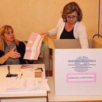 Referendum, l'Emilia Romagna ultimo baluardo del sì