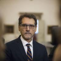 """Referendum, Merola liquida Renzi: """"Ora da Bologna rifondiamo il Pd"""""""