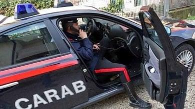 Bologna, raffica di furti nelle case