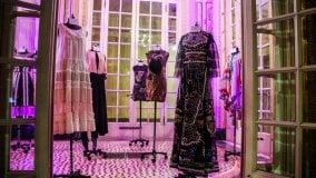 L'Inde le Palais, 15 anni di moda  e ricerca nel cuore della città