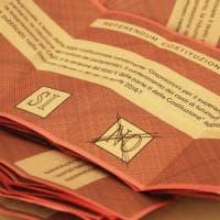 Referendum, il Cattaneo: