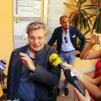 Referendum, Magistratura Democratica difende il presidente del tribunale di Bologna