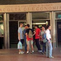 Ateneo di Bologna: a Economia la prima laurea senza tesi