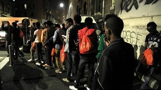 Quei 123 Comuni della via Emilia che non accolgono i profughi in fuga