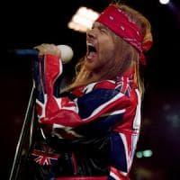 Guns N' Roses a Imola, caccia ai biglietti: ma stavolta non è caos