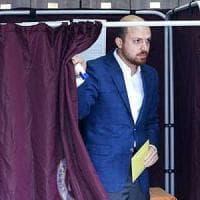 """Indagine sul figlio di Erdogan a Bologna, il giudice: """"No all'archiviazione"""""""
