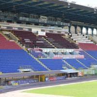 Calcio, in Emilia Romagna gli Europei under 21 del 2019