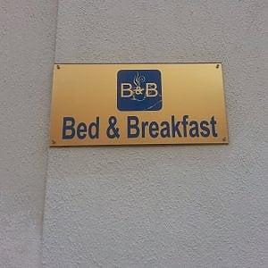 Bologna, fari puntati sui bed&breakfast: \