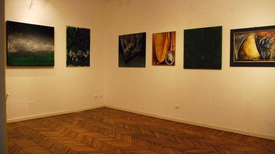 Arte-fatti, le mostre a Bologna e dintorni: tutti i talenti del Premio Zucchelli