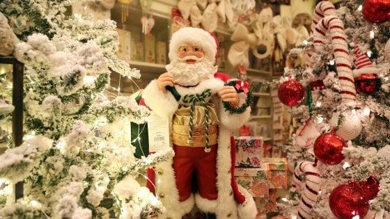 Niente ansia o spese folli: i nostri consigli per i regali di Natale
