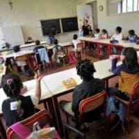 Ravenna, in aula ci sono 8 gradi: preside autorizza studenti ad andare a casa