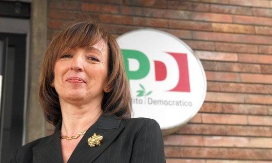 """Riapertura Cie,  polemica nel Pd: """"A Bologna diremo di no"""""""
