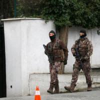 Strage Istanbul, rientrati in Italia due italiani scampati all'attacco