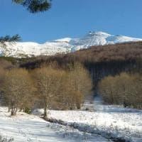 Meteo in Emilia Romagna, la Befana porta il gelo