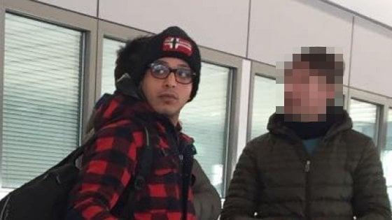 """Terrorismo, espulso tunisino residente a Ravenna. Diceva: """"Sono indeciso se fare una strage"""""""
