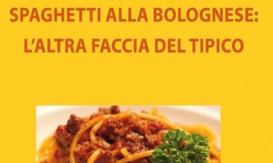 Morto Piero Valdiserra, finì su Le Monde con gli spaghetti alla bolognese