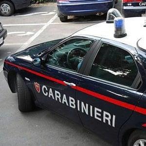 Bologna, picchia la fidanzata e la manda all'ospedale