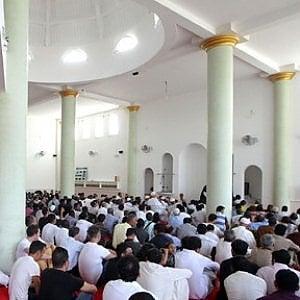 La Costituzione spiegata agli imam, il primo corso a Ravenna
