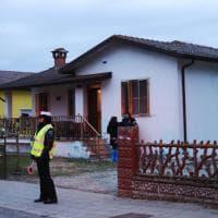 Coppia trovata morta in casa nel Ferrarese